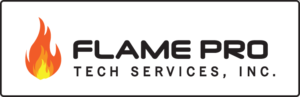Gas Fireplace and Log Service, Maintenance, and Sales, serving Knoxville, TN, Maryville, TN, and Louden, TN