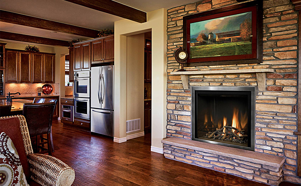 contractors near have must remarkable n glo and troubleshooting fireplace me dealers gas you sales that installation heat